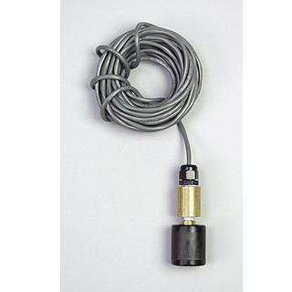 Wa100 Liquid Level Float Switch