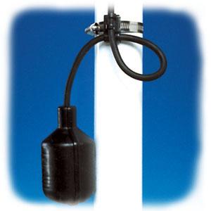 Wa170 Mechanical Float Switch