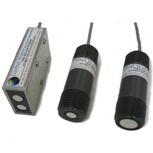 WL700 ULTRASONIC WATER LEVEL SENSOR