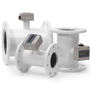 WMX101 MAGNETIC FLOW METERS