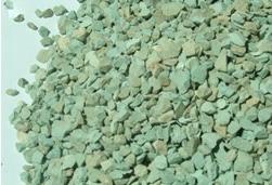 FILTROCEL - zeolitas modificadas para procesos de filtracion de aguas