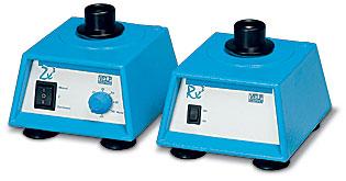 Agitador a vibracion ZX3 e RX3